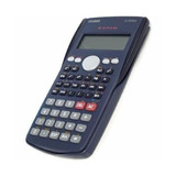 Calculadora Cientifica Casio Fx-350ms Nuevo Original Gocy
