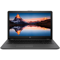 Notebook Hp Amd Quad Core A10 1tb 8gb Win10 1año Gtia Loi