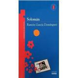 Digital -  Soloman - Ramón García Dominguez