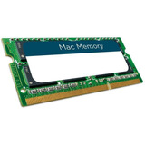 Memoria Ram 8gb Macbook Pro Mac Mini iMac Pc3-12800 1600mhz