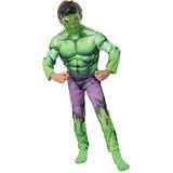 Disfraz Iron Man Hulk Capitan America Originales Envio Grati