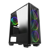 Pc Gamer Battlestation Intel Core I5-9400 16gb Predator 3200