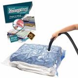 Bolsa Al Vacio Para Comprimir Space Bag 60x90 / Rebajas