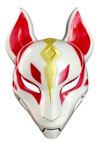 Máscara Fortnite Deriva Cotillón Activarte