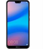 Huawei P20 Lite Nuevo Sellado/ Garantía / Envío Gratis
