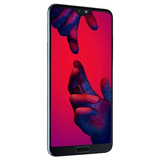 Huawei P20 Pro 128gb / Iprotech