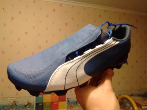 Zapatos De Fútbol Puma V1.06 5dae89f5fae86