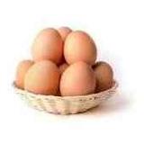 Huevos Fertiles Gallinas Nagasaki , Abuchon Frances