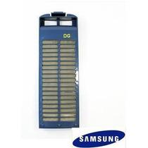 Filtro De Pelusas Alternativo Para Lavadoras Samsung