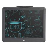 15 Pulgadas Portátil Ultra Delgado Escritura Tablet Regalos