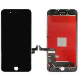 Pantalla Iphone 7 (lcd + Táctil) + Kit + Boleta  Isigo