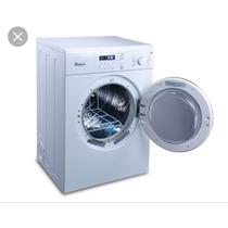 Secadora Whirpool Electrica 7k Wsr07sbd