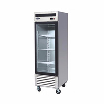 Freezer Industrial Vertical 600 Lts Garantía/ Ekipar