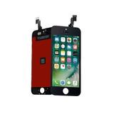 Pantalla Lcd Display iPhone 5 5g 5c 5s 5 Se - Lifemax