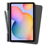 Galaxy Tab S6 Lite + Book Cover (10.4, 64gb,wifi) Samsung