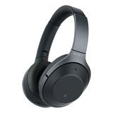 Sony Audífonos Con Noise Cancelling Inalámbricos Wh-1000xm2