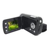 Digital Cámara De La Videocámara De Vídeo Grabadora 4x Digit