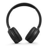 Audífonos Jbl T500 Bluetooth Negro