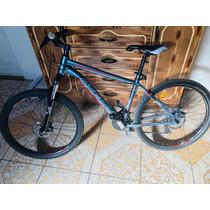d7185dc0 Bicicletas Adultos Mountain Bike con los mejores precios del Chile ...