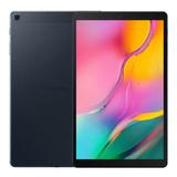 Tablet Galaxy Tab A(10.1 , Lte) Samsung