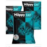 Happy Cat 18k Arena Sanitaria Envío Gratis Todo Stgo Alidog