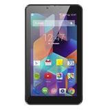 Tablet Telefono Kioto 3g Quad Core  Doble Sim