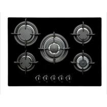 Cocina Encimera Gas 5 P, Oportunidad Rebajada De $399.990