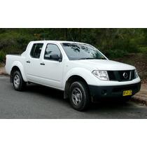Software De Despiece Nissan Navara 2004-2010, Envio Gratis.