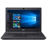 Acer Aspire Core I3 7ma 500gb 8gb Ram 14 Hd Nvidia Gforce