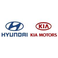 Kit Afinamiento Hyundai - Kia A Domicilio Desde $29.990-.