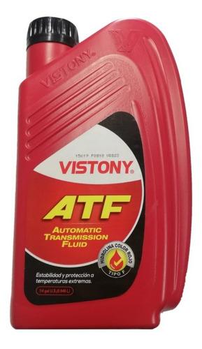 Aceite Atf Dirección Hidráulica / Caja Automática
