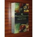 Memorias De Cleopatra Ii - Bolsillo (spanish Edition)
