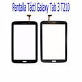 Pantalla Táctil Tablet Samsung Galaxy Tab 3 T210