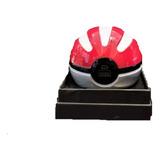 Power Bank Pokebola Bateria Externa Pokemon 10000 Mah