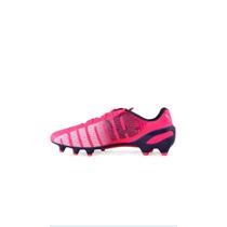 21ffece4 Zapatos de Fútbol Con Tapones con los mejores precios del Chile en ...