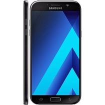Samsung Galaxy A7 2017 / Dual Sim / Iprotech