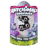 Hatchimals Gemelos Surprise Peacat  - Envío Gratis -original