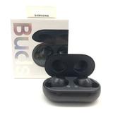 Audífono Bluetooth Samsung Galaxy Buds Garantía- Inetshop