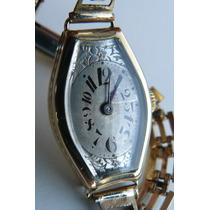 317a10d86b9a Busca precio de reloj montre suez en guatema con los mejores precios ...