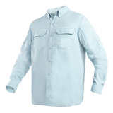 Camisa Outdoor Imacorp
