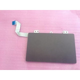 Touchpad Panel Tactil Mouse Dell Inspiron 14 5459