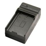 Cargador Para Nikon D5100 D3100 D3200 D3300 D5200 D5300 D550