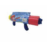 Pistola Agua Niños Juguete Piscina 94327/ Fernapet