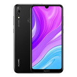 Huawei Y7 2019 64gb, 4gb Ram (liberado)
