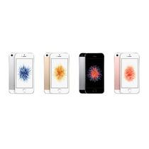 Iphone Se 32gb 4g Wom Nuevos Liberados Digital Planet