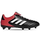 584d4c0d99ff5 Zapatos De Fútbol adidas Copa 18.3 Fg   Rincón Del Fútbol