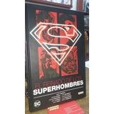 Superman El Reinado De Supermanes