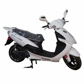 Wangye Matrix 150cc