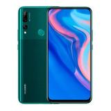 Celular Smartphone Huawei Y9 Prime 2019 Ram 4gb + Rom 128gb