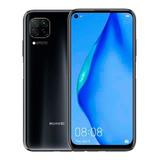 Celular Smartphone Huawei P40 Lite Ram 6gb + Rom 128gb